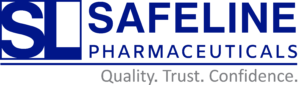 Safeline Pharmaceuticals