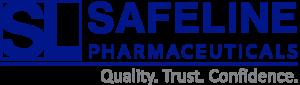 Safeline Pharmaceuticals